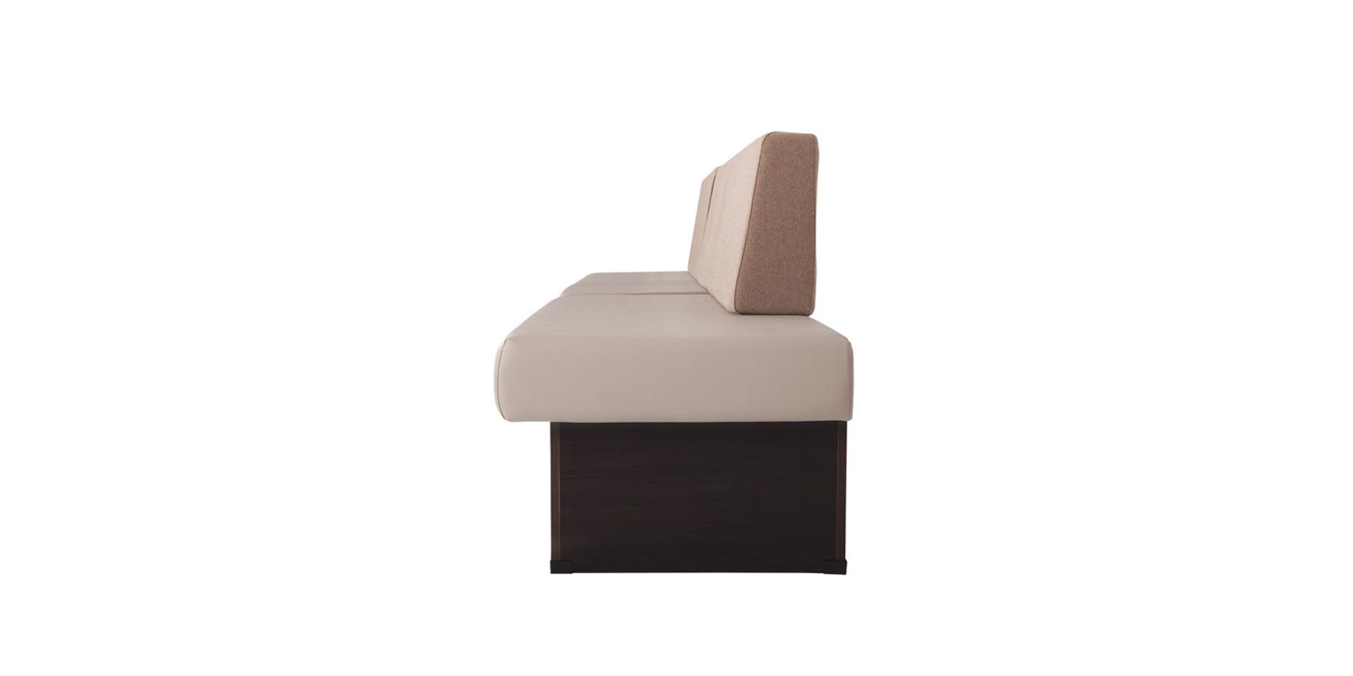 sits-hedda-angle-elements_panno1026_light_brown_sixty13_sahara_3