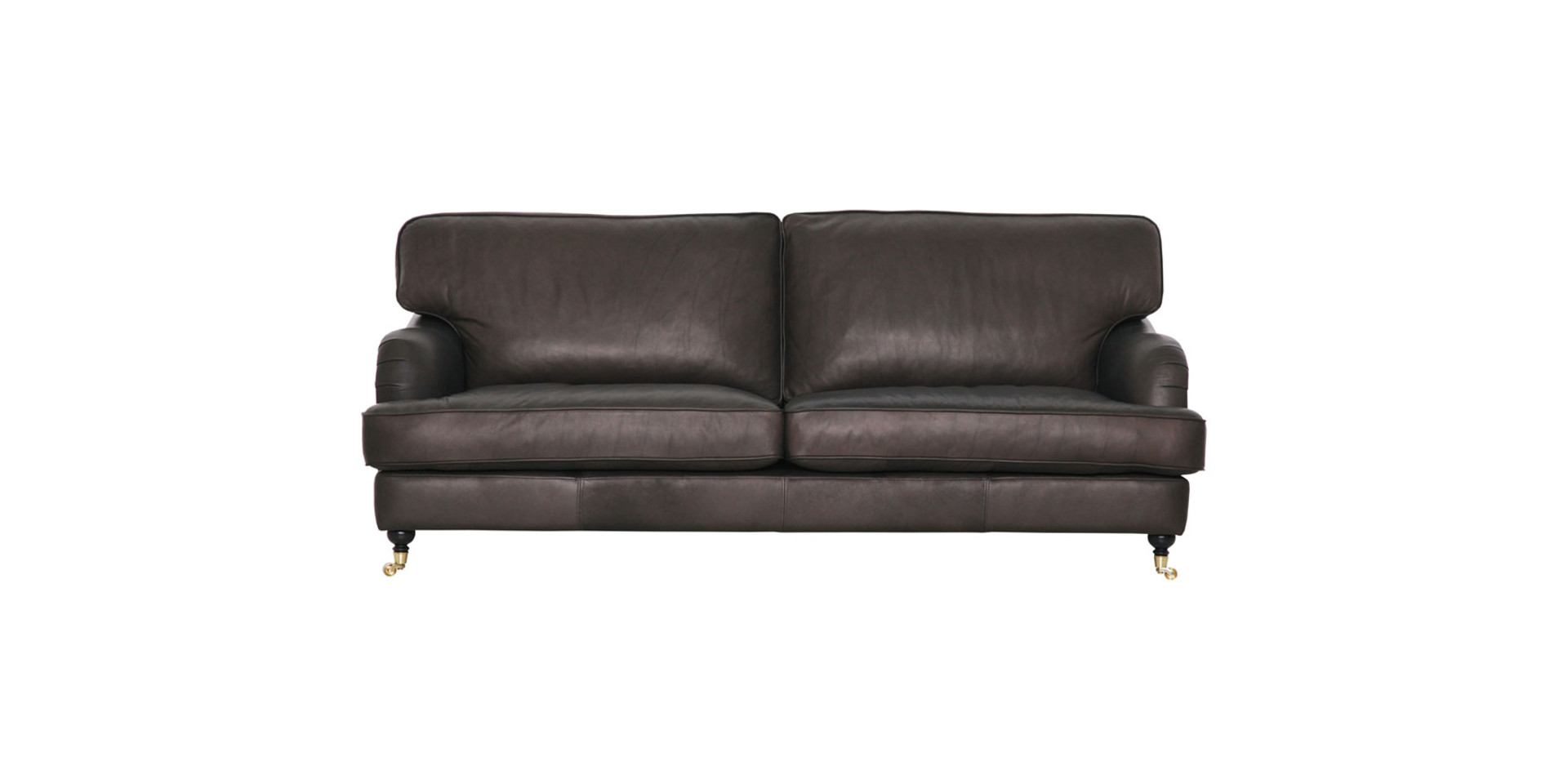 sits howard canap s fauteuils angles poufs canap avenue. Black Bedroom Furniture Sets. Home Design Ideas