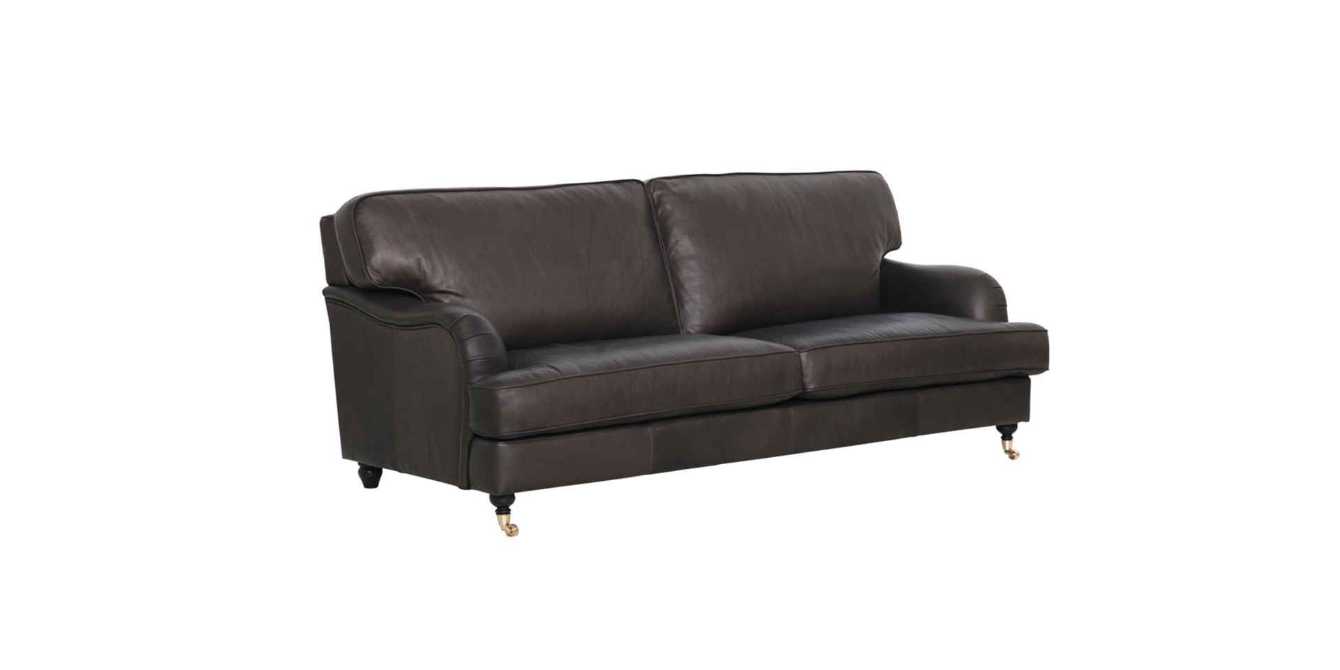 sits-howard-canape-3seater_aniline_dark_brown_2