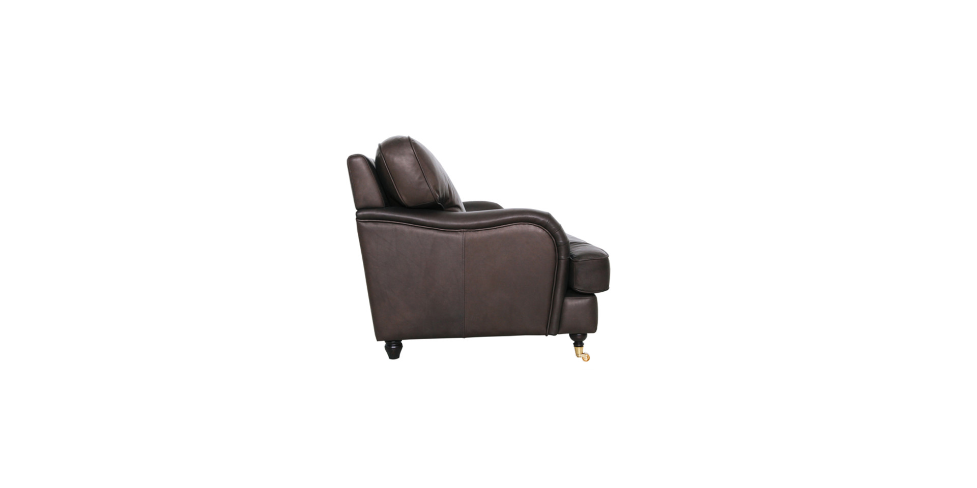 sits-howard-canape-3seater_aniline_dark_brown_3