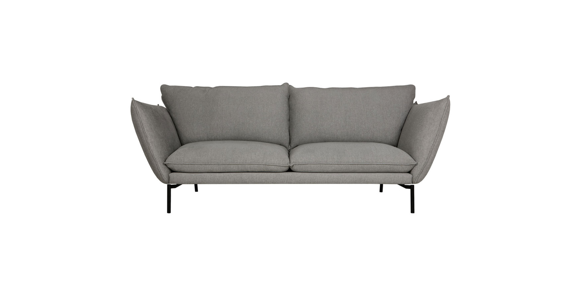 sits-hugo-canape-3seater_roma63_grey_1