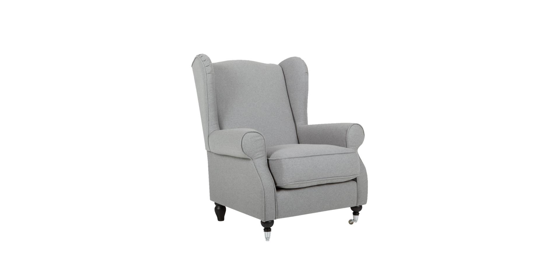 sits-humphrey-fauteuil-armchair_high_panno1000_light_grey_2