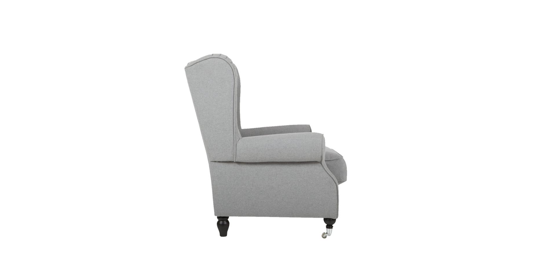 sits-humphrey-fauteuil-armchair_high_panno1000_light_grey_3