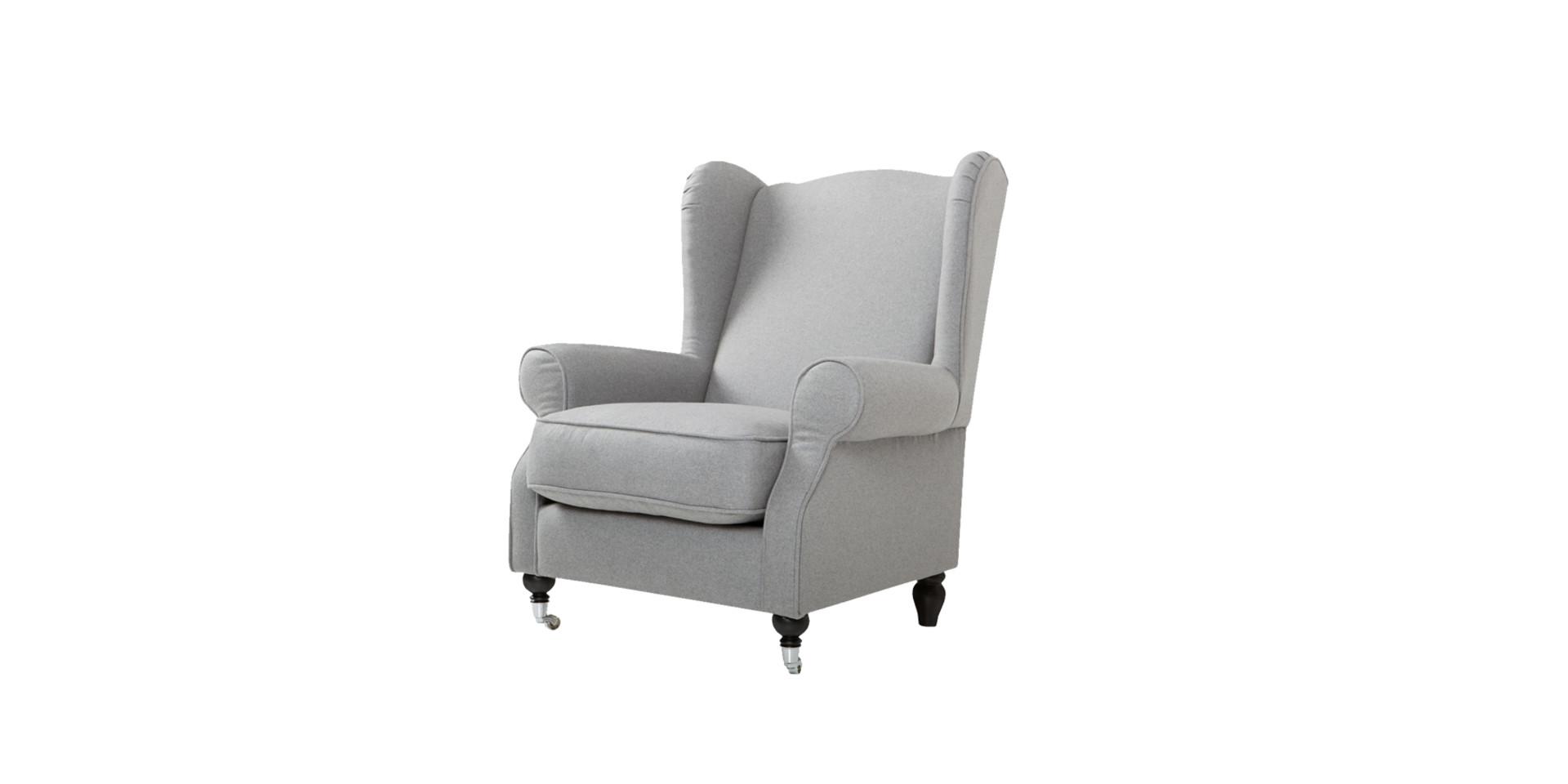 sits-humphrey-fauteuil-armchair_high_panno1000_light_grey_4
