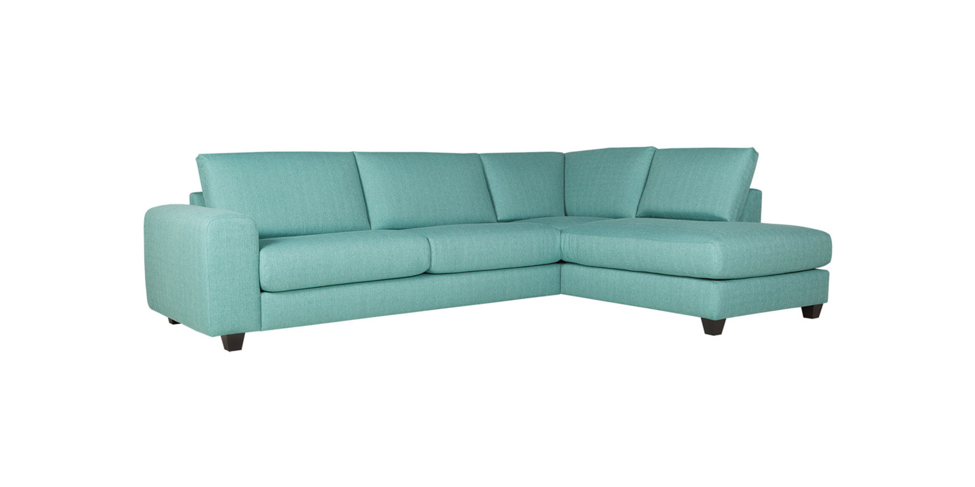 sits-ida-angle-set4_cedros6_turquoise_2