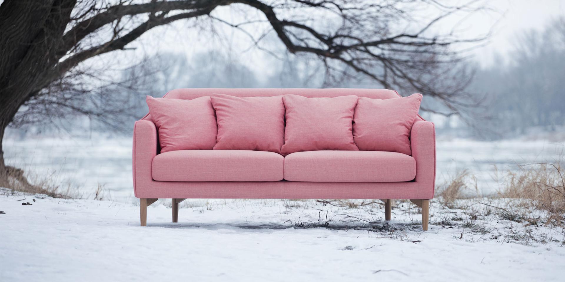 sits-ivy-ambiance-arrangement_25seater_lila9_watermelon_3