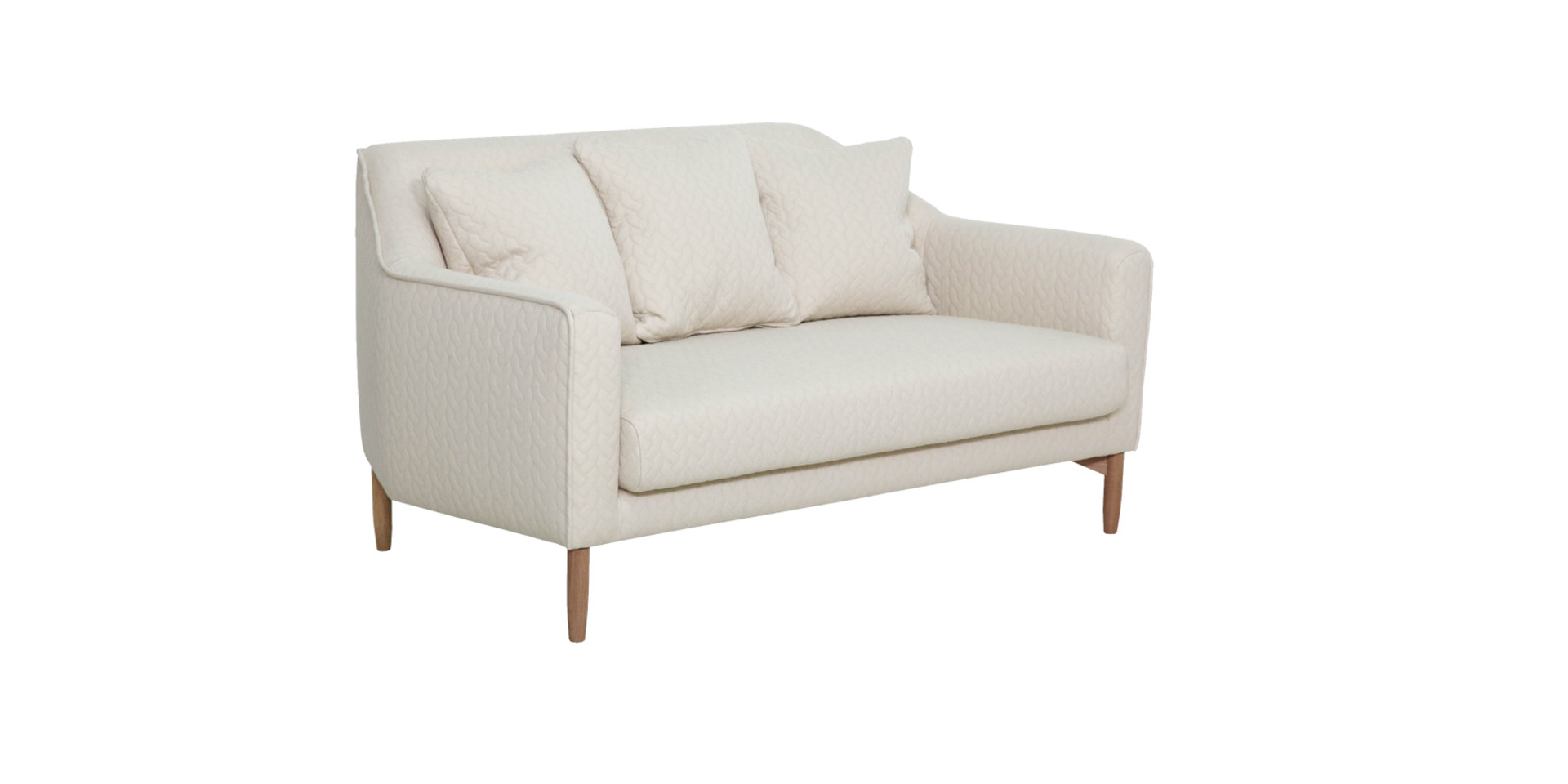 sits-ivy-canape-2seater_zara01_natur_2