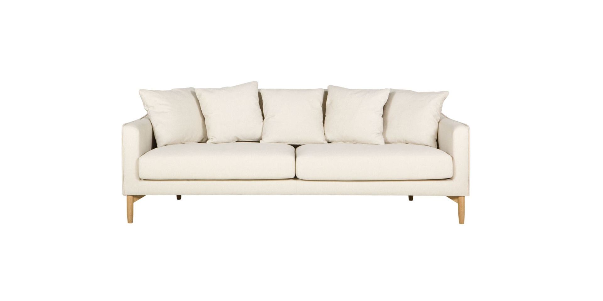 sits-ivy-canape-3seater_brest67_natur_1