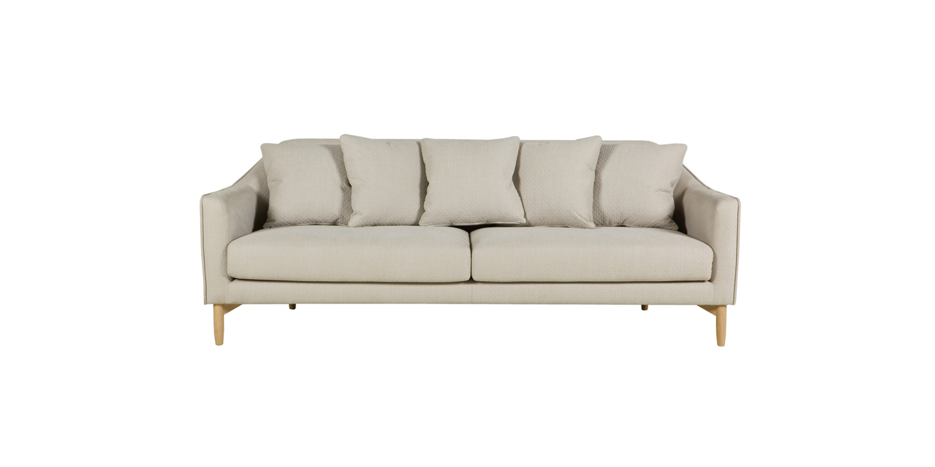sits-ivy-canape-3seater_caleido3790_light_beige_perforated_1