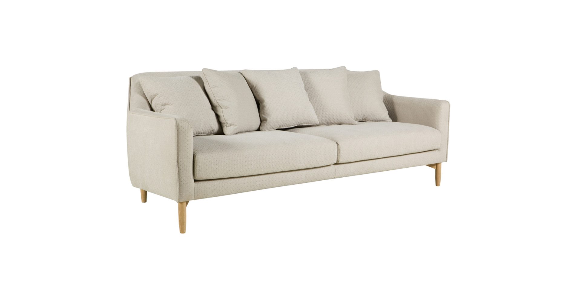 sits-ivy-canape-3seater_caleido3790_light_beige_perforated_2