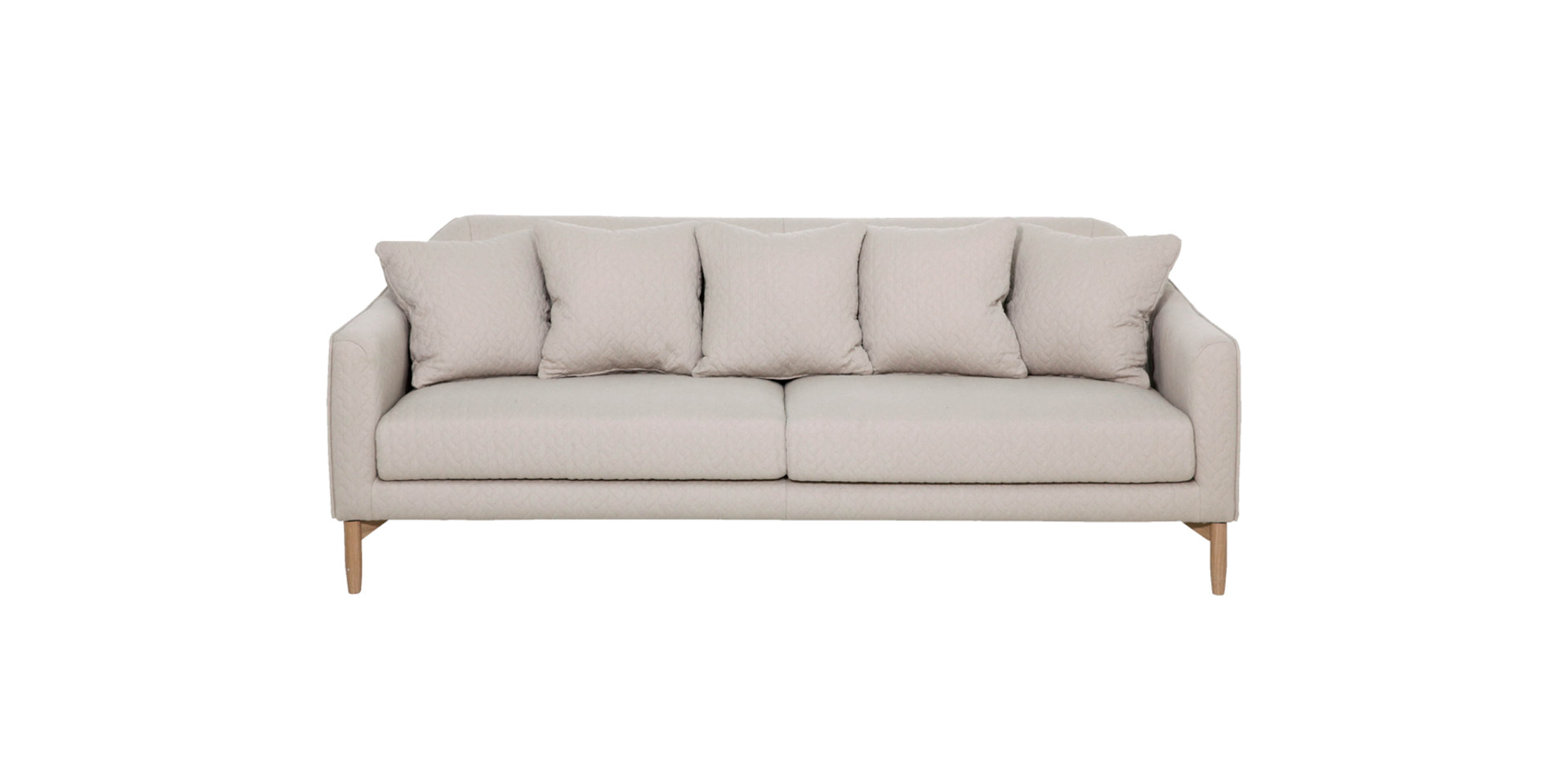 sits-ivy-canape-3seater_zara02_beige_1