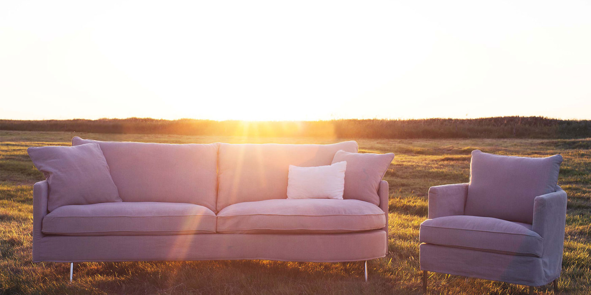 sits-julia-ambiance-arrangement_set1_armchair_caleido3790_light_beige_3_0