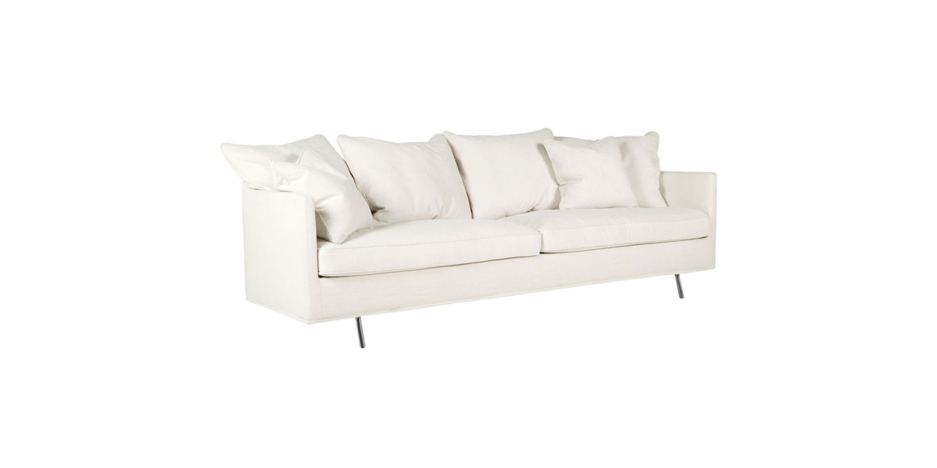 sits-julia-canape-3seater_caleido1419_natur_2