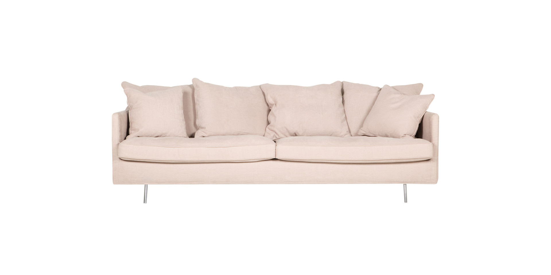 sits-julia-canape-3seater_caleido2990_powder_pink_1