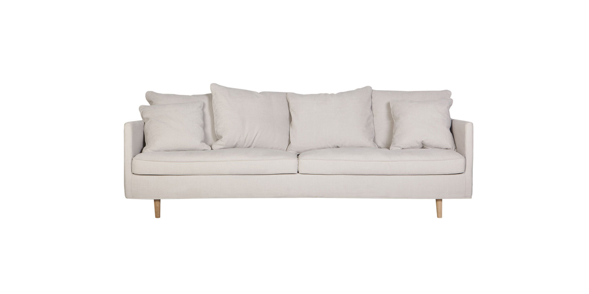 sits-julia-canape-3seater_caleido3790_light_beige_1