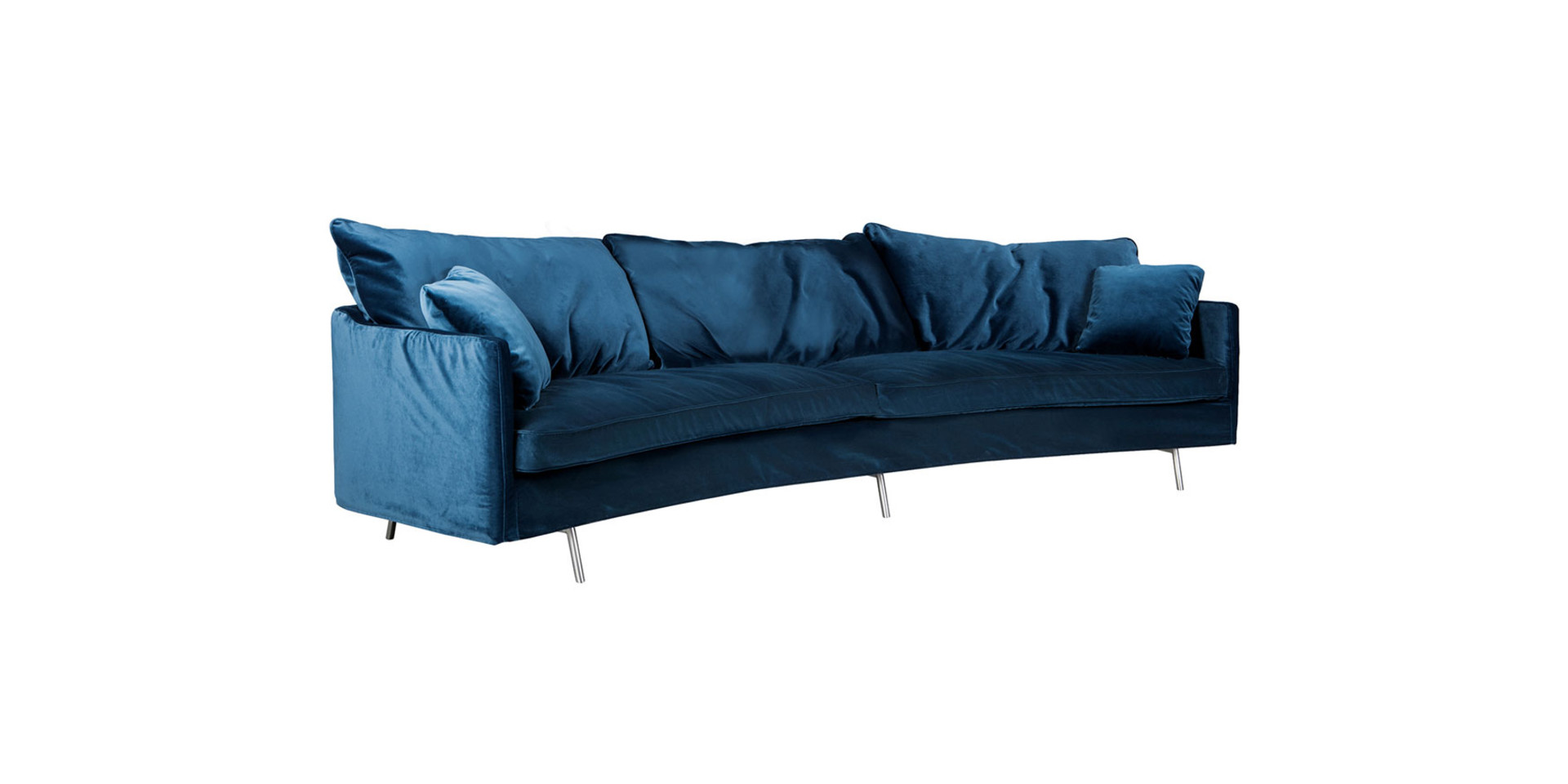sits-julia-canape-4seater_round_classic_velvet11_dark_blue_2