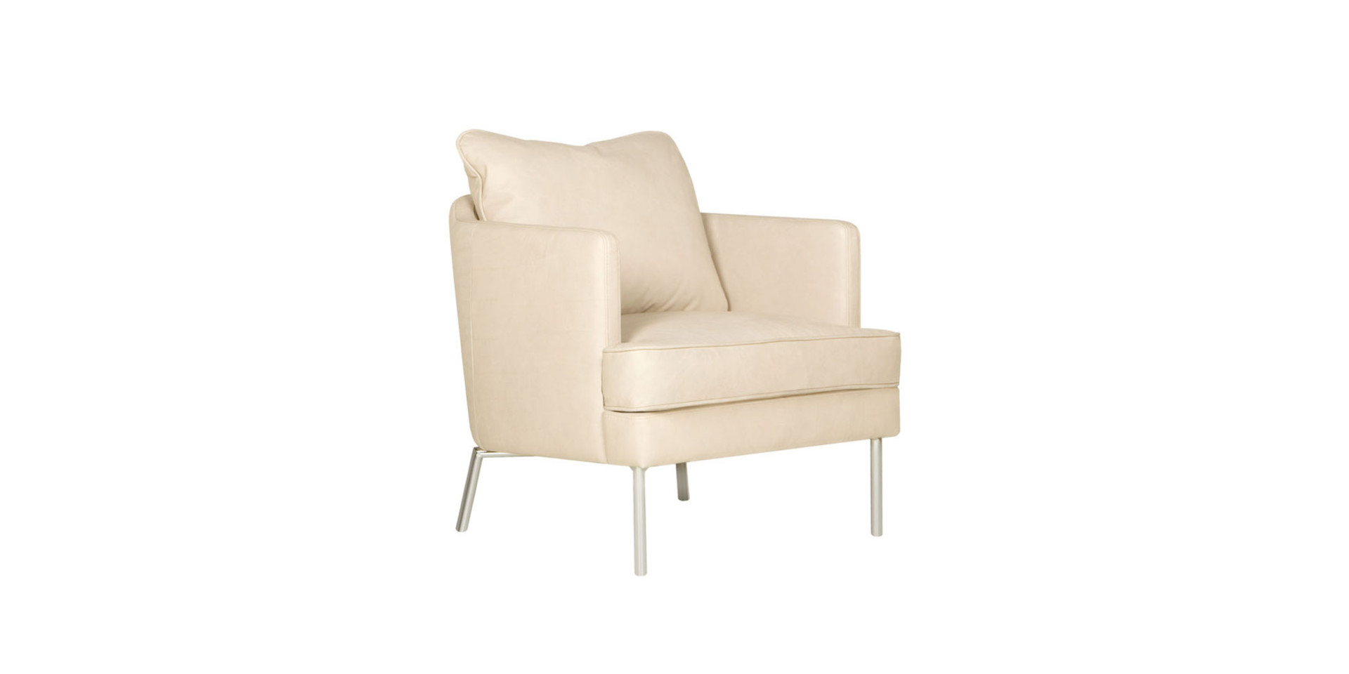 sits-julia-fauteuil-armchair_aniline_sand_2