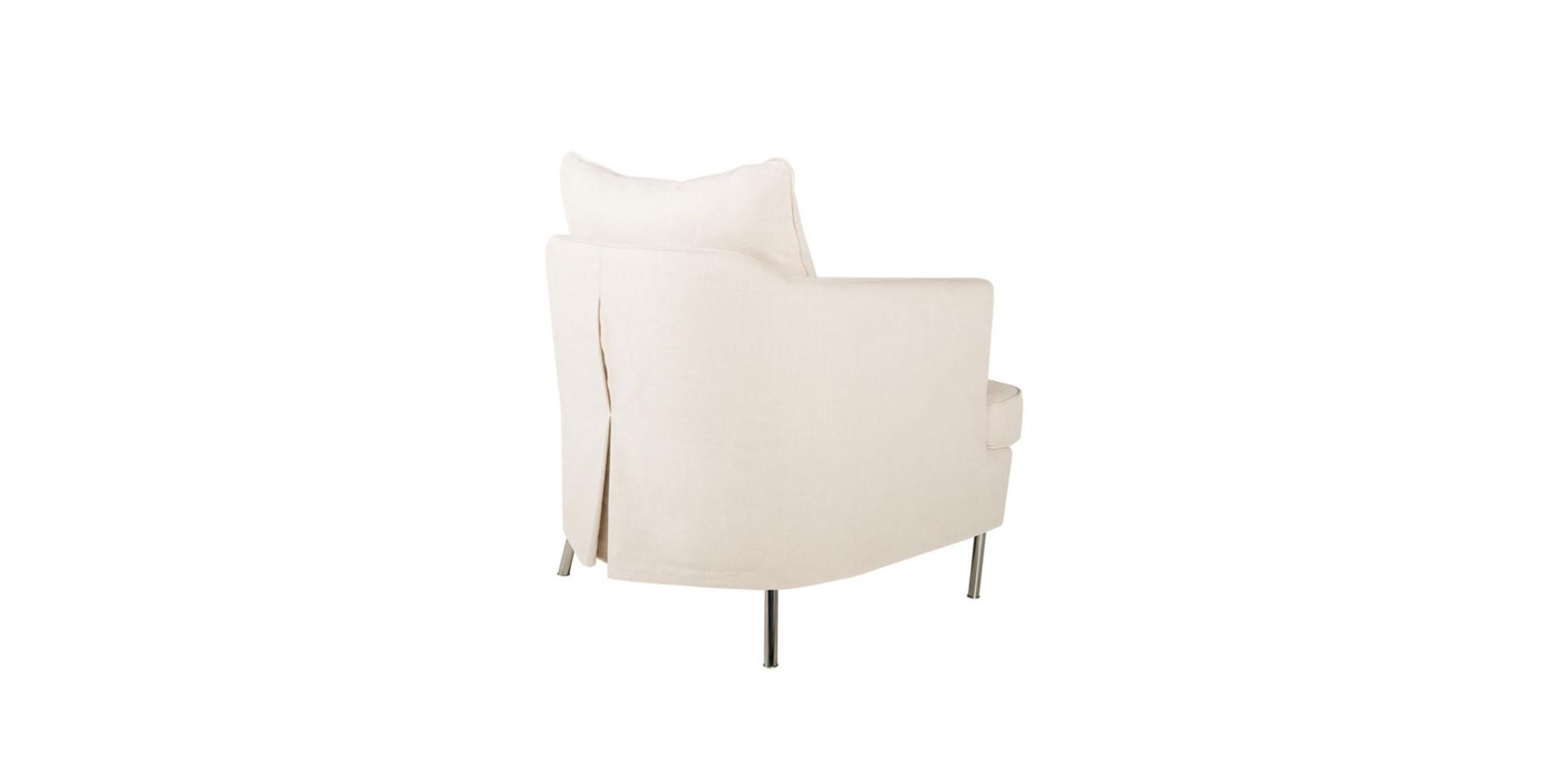 sits-julia-fauteuil-armchair_caleido1419_natur_8