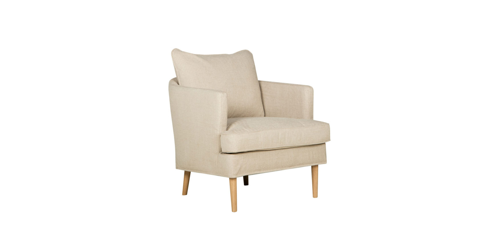 sits-julia-fauteuil-armchair_flossy4_beige_2