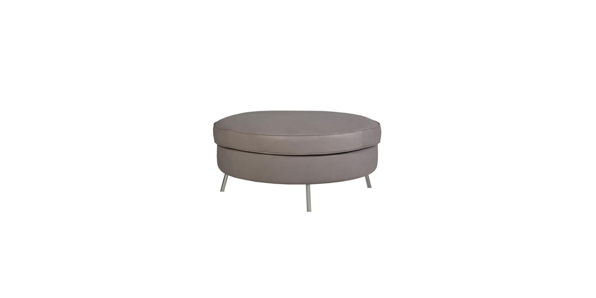 sits-julia-pouf-footstool_aniline_opal_3