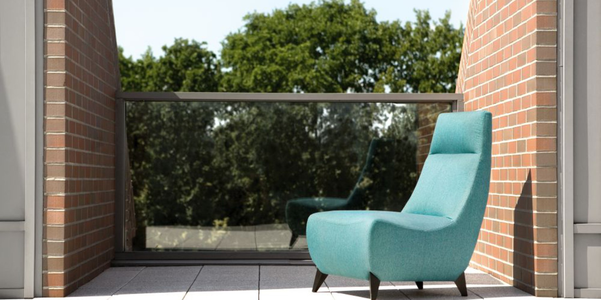 sits-julius-ambiance-arrangement_armchair_sony7_turquoise_3