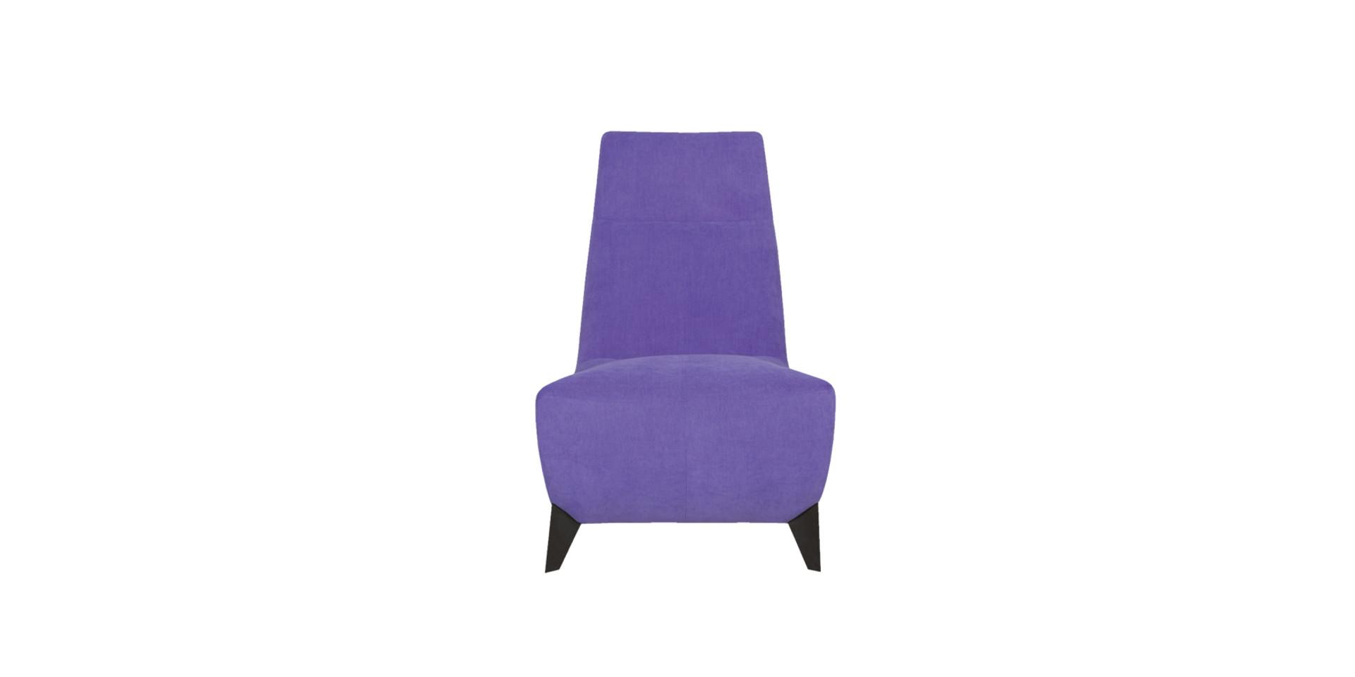 sits-julius-fauteuil-armchair_amstel6_blue_1
