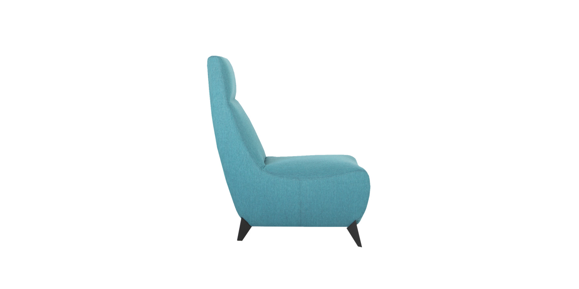 sits-julius-fauteuil-armchair_sony7_turquoise_3