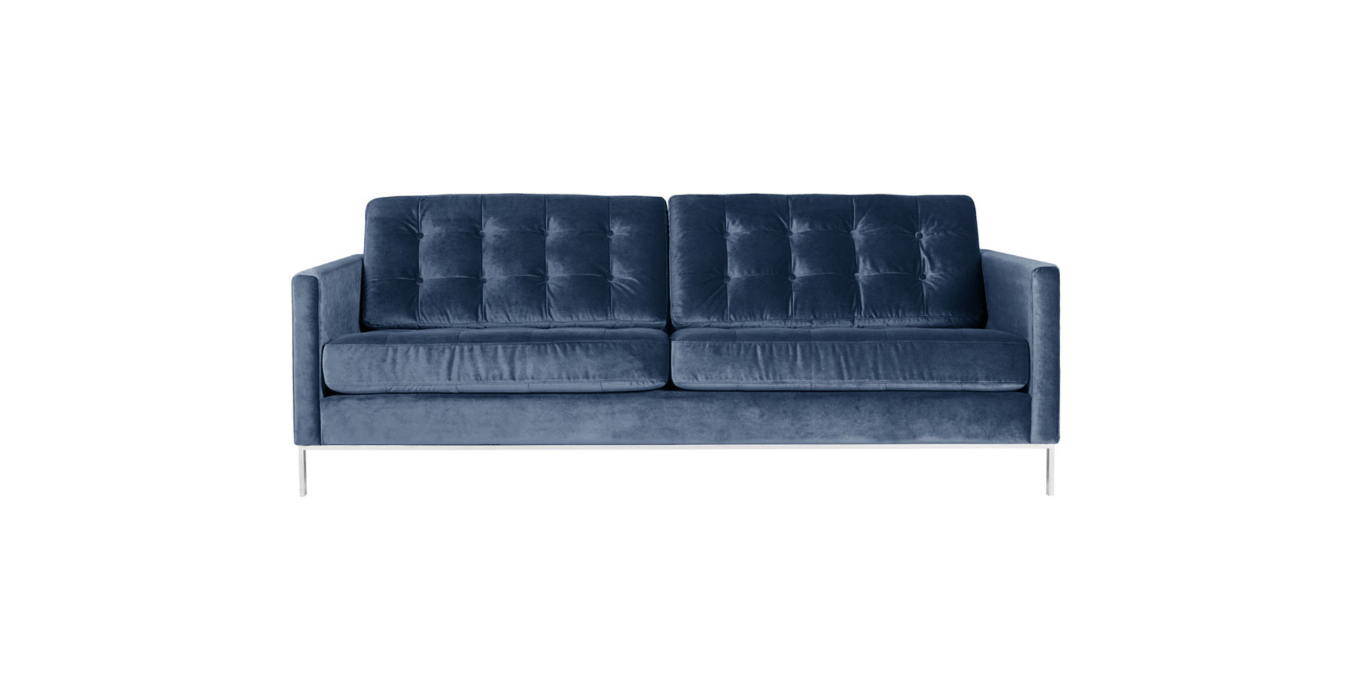 sits-kalle-canape-3seater_classic_velvet12_navy_blue_1