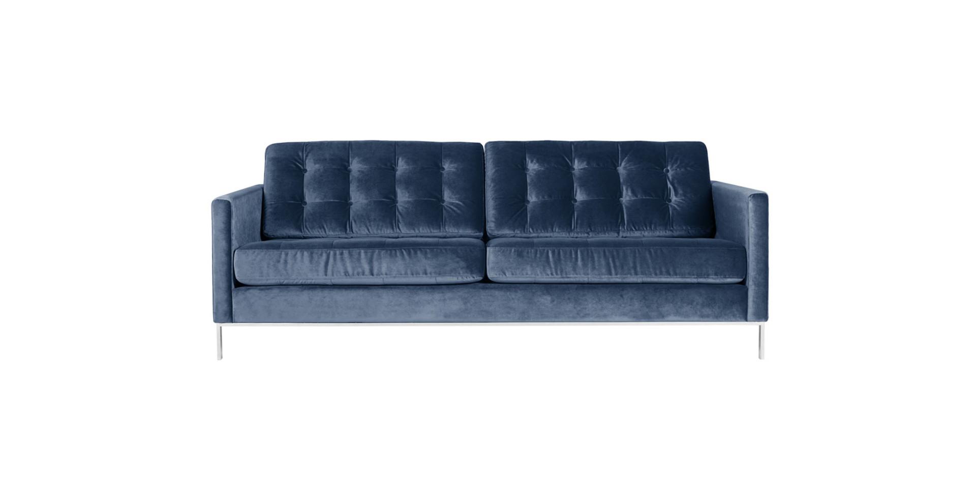 sits-kalle-canape-3seater_classic_velvet12_navy_blue_1