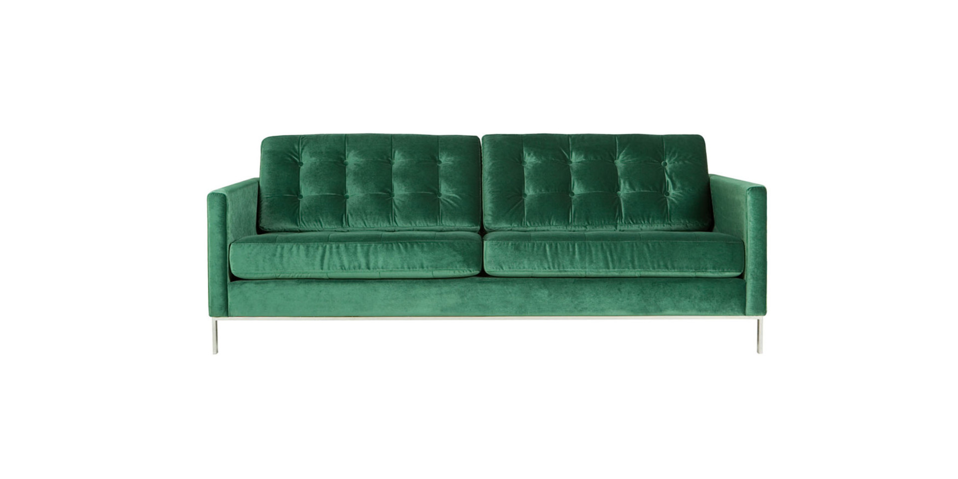 sits-kalle-canape-3seater_classic_velvet15_green_1