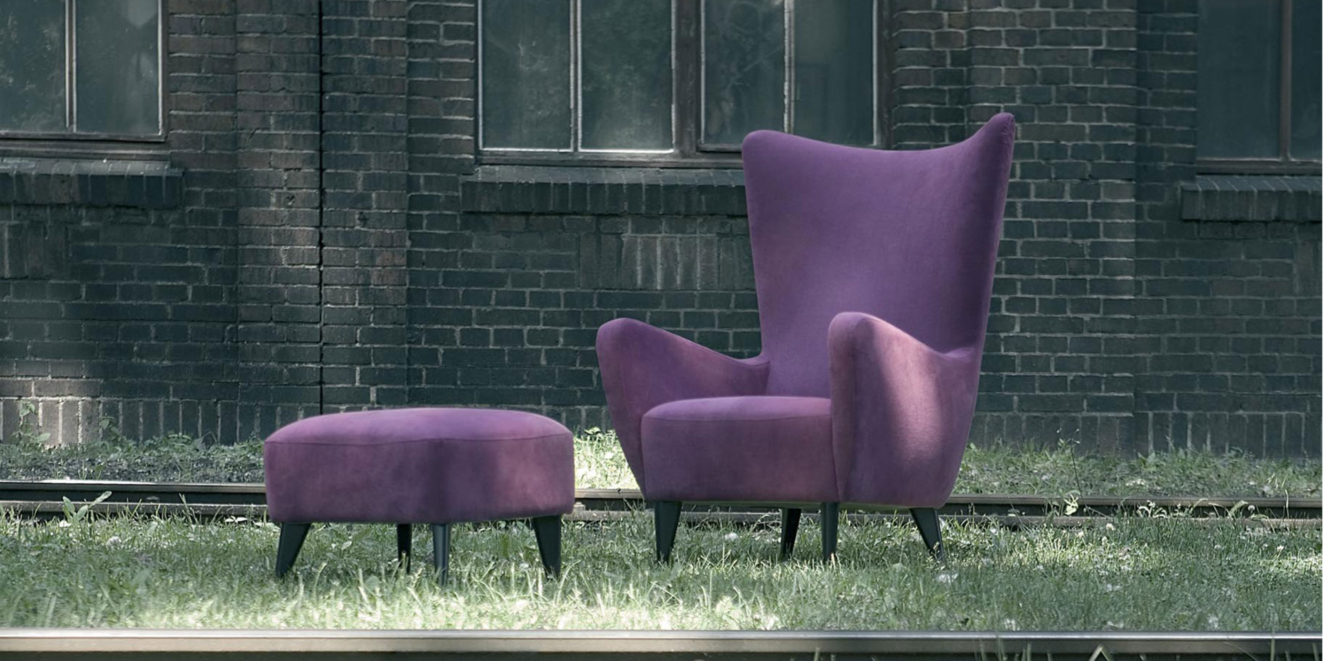 sits-kato-ambiance-arrangement_armchair_footstool_caleido1524_aubergine_5_0