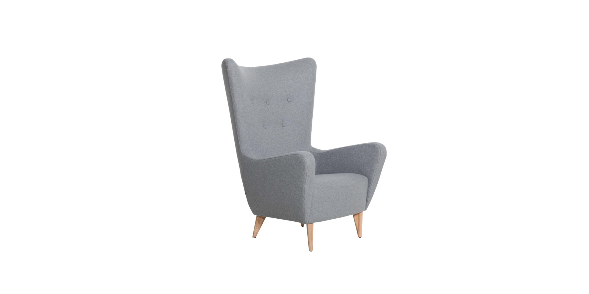 sits-kato-fauteuil-armchair_buttons_panno1000_light_grey_2