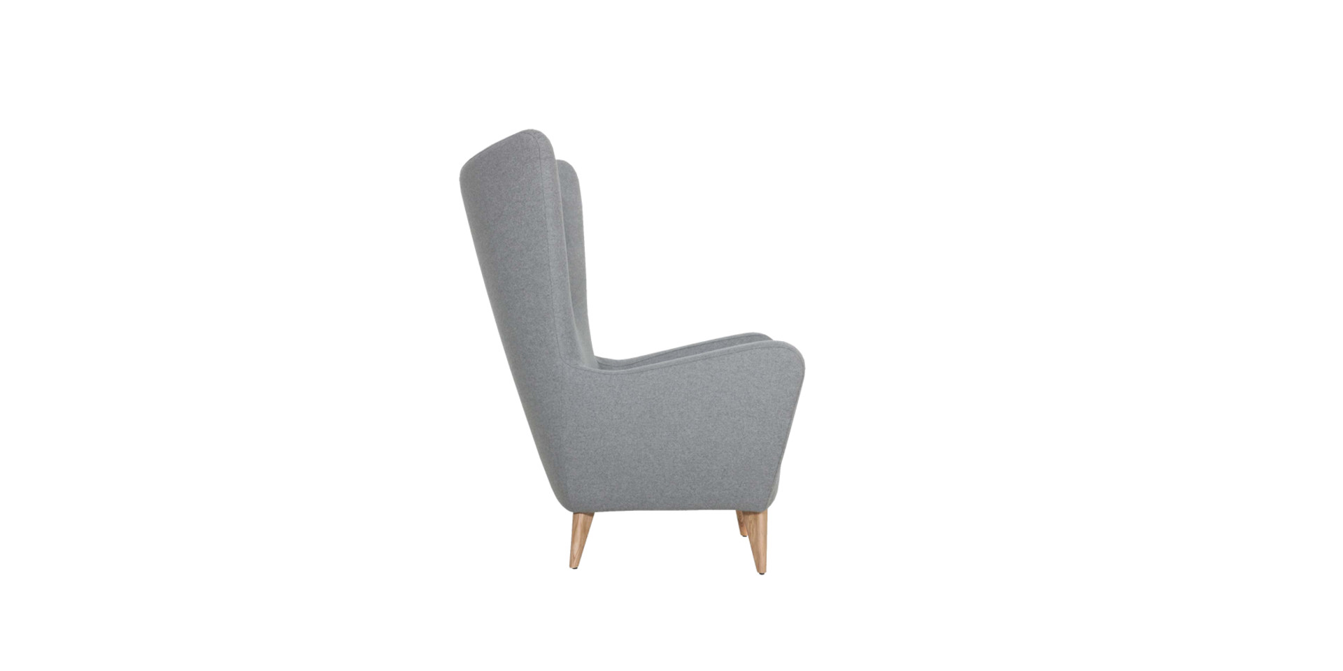 sits-kato-fauteuil-armchair_buttons_panno1000_light_grey_3
