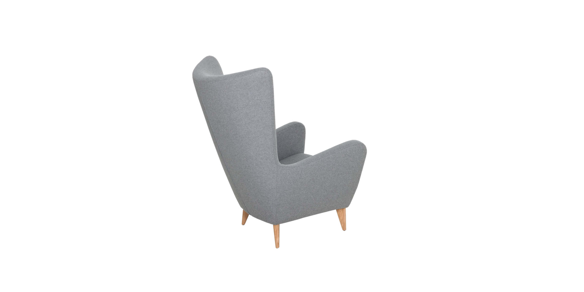 sits-kato-fauteuil-armchair_buttons_panno1000_light_grey_4