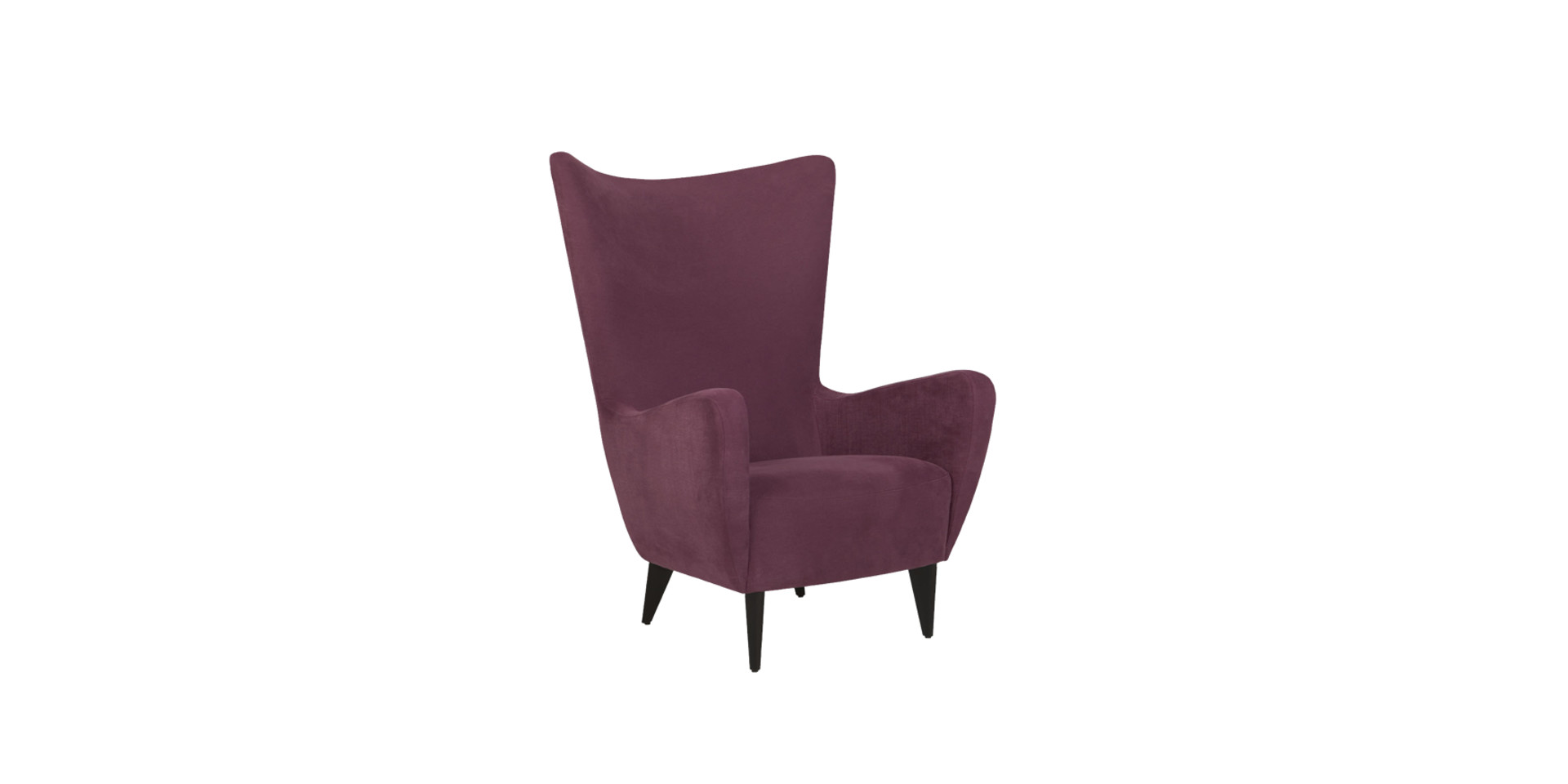 sits-kato-fauteuil-armchair_caleido1524_aubergine_2