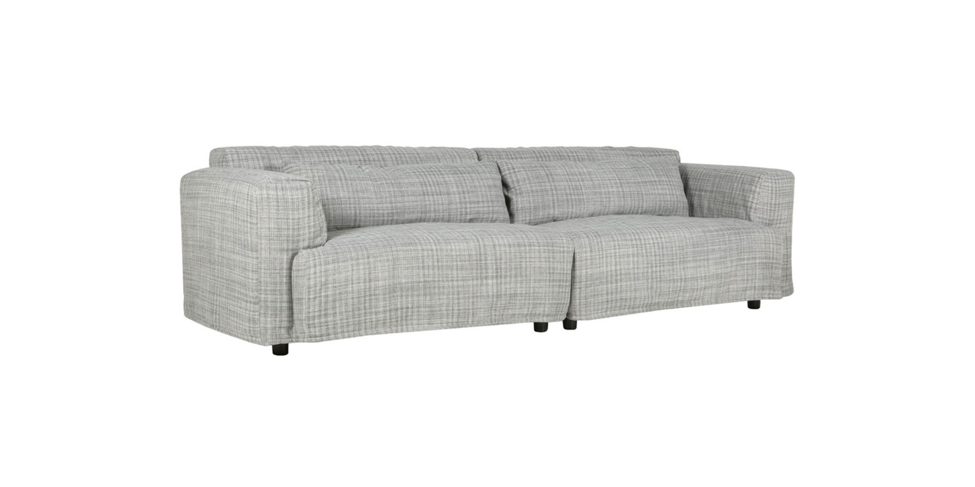 sits-leo-canape-4seater_gunnar08_grey_2_1