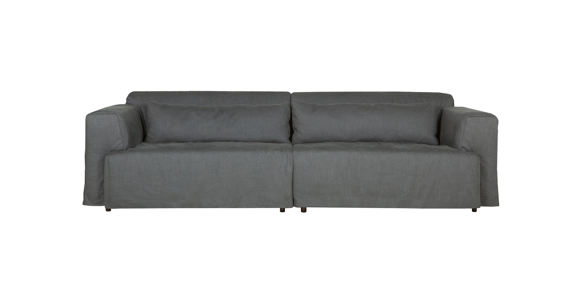 sits-leo-canape-4seater_sobral09_dark_grey_1