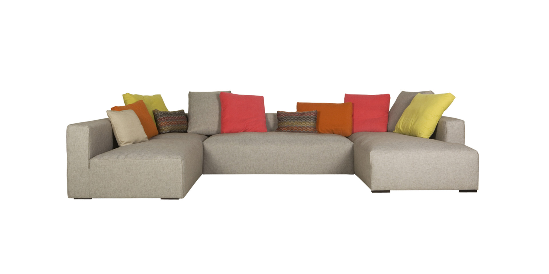 sits-liam-angle-25seater_element80left_element126_divanright_nancy4grey-beige_1
