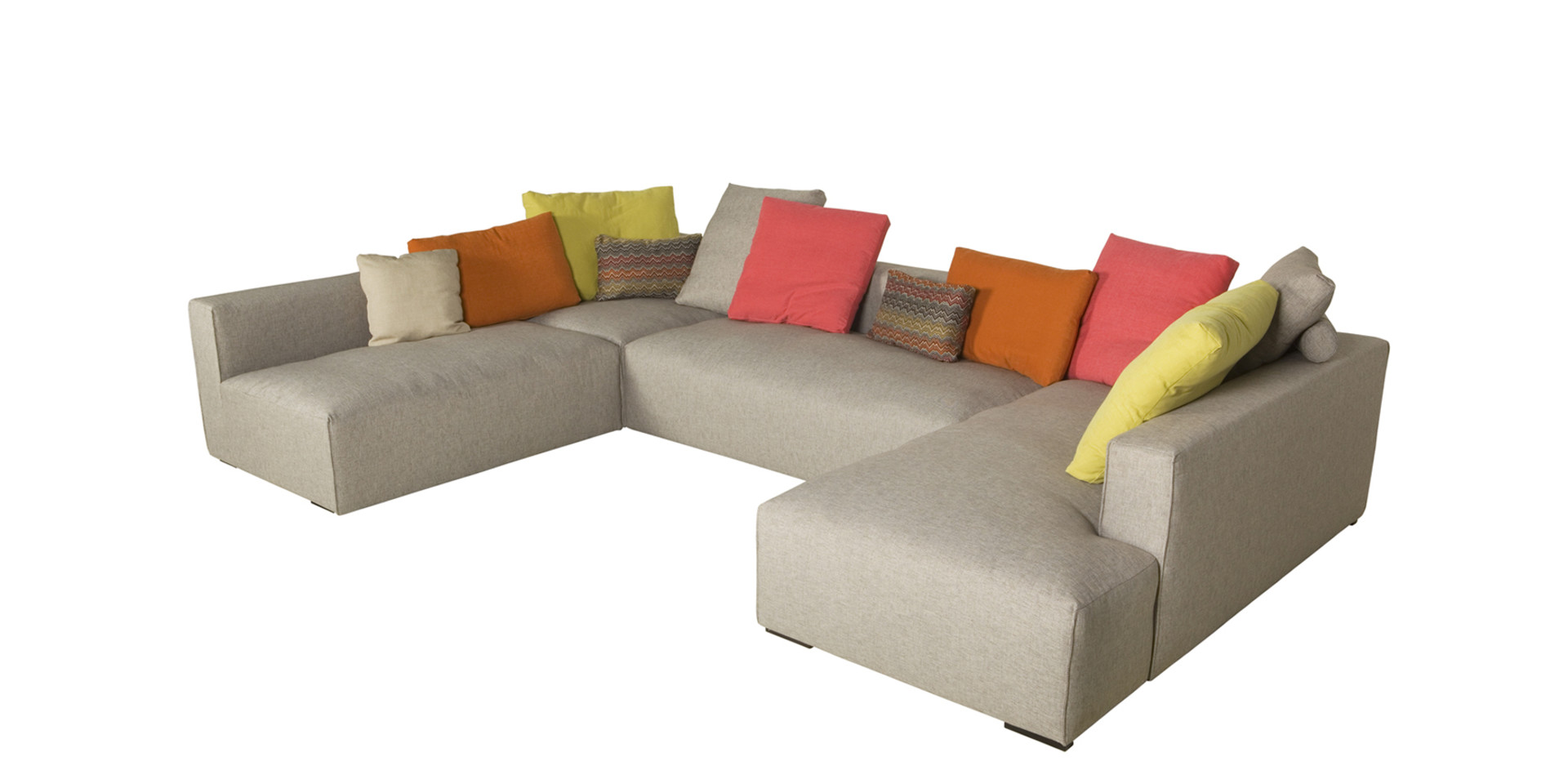sits-liam-angle-25seater_element80left_element126_divanright_nancy4grey-beige_4