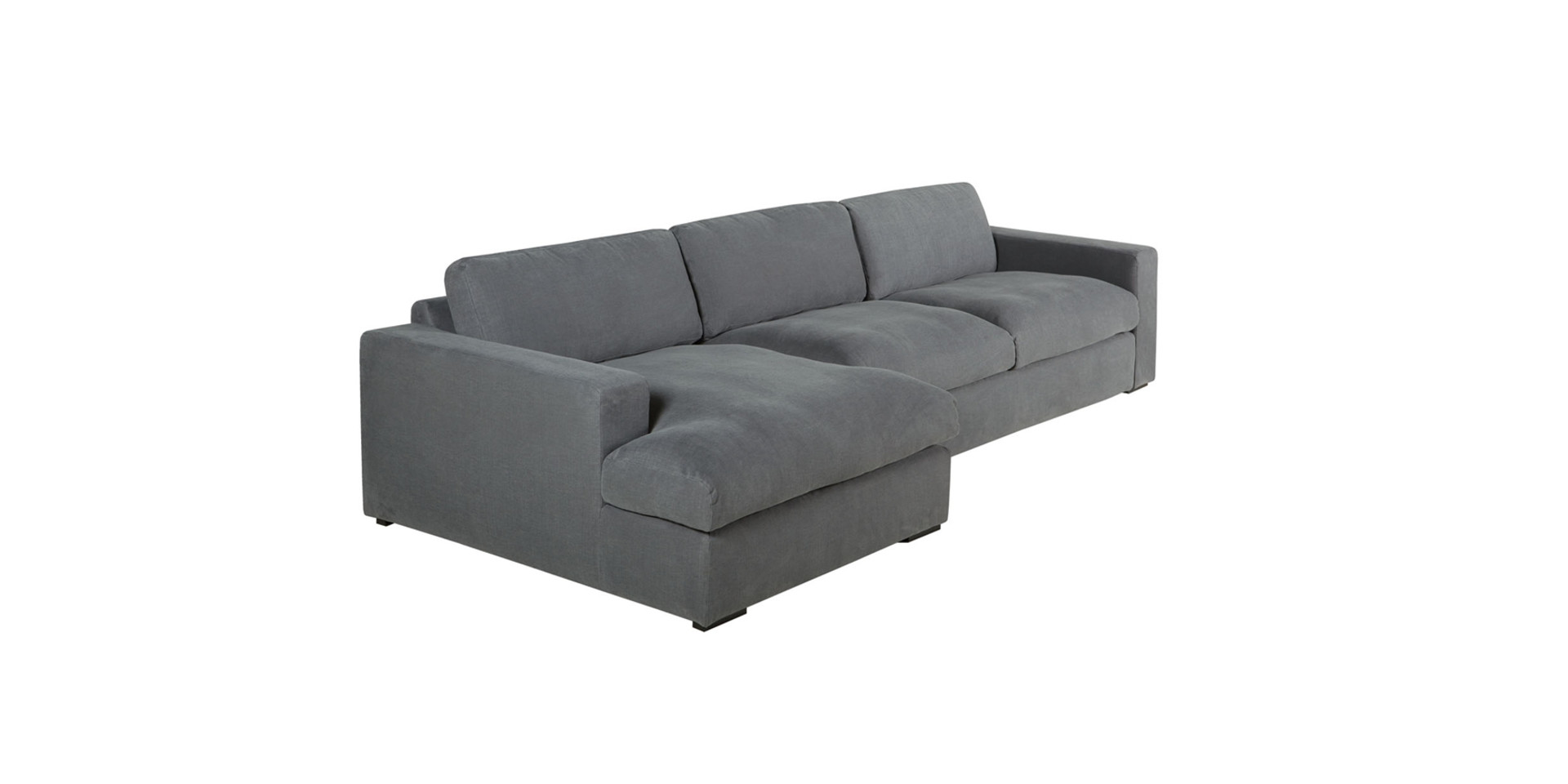 sits-linda-angle-3seaterright_chaiselongue93left_caleido10997_grey_5