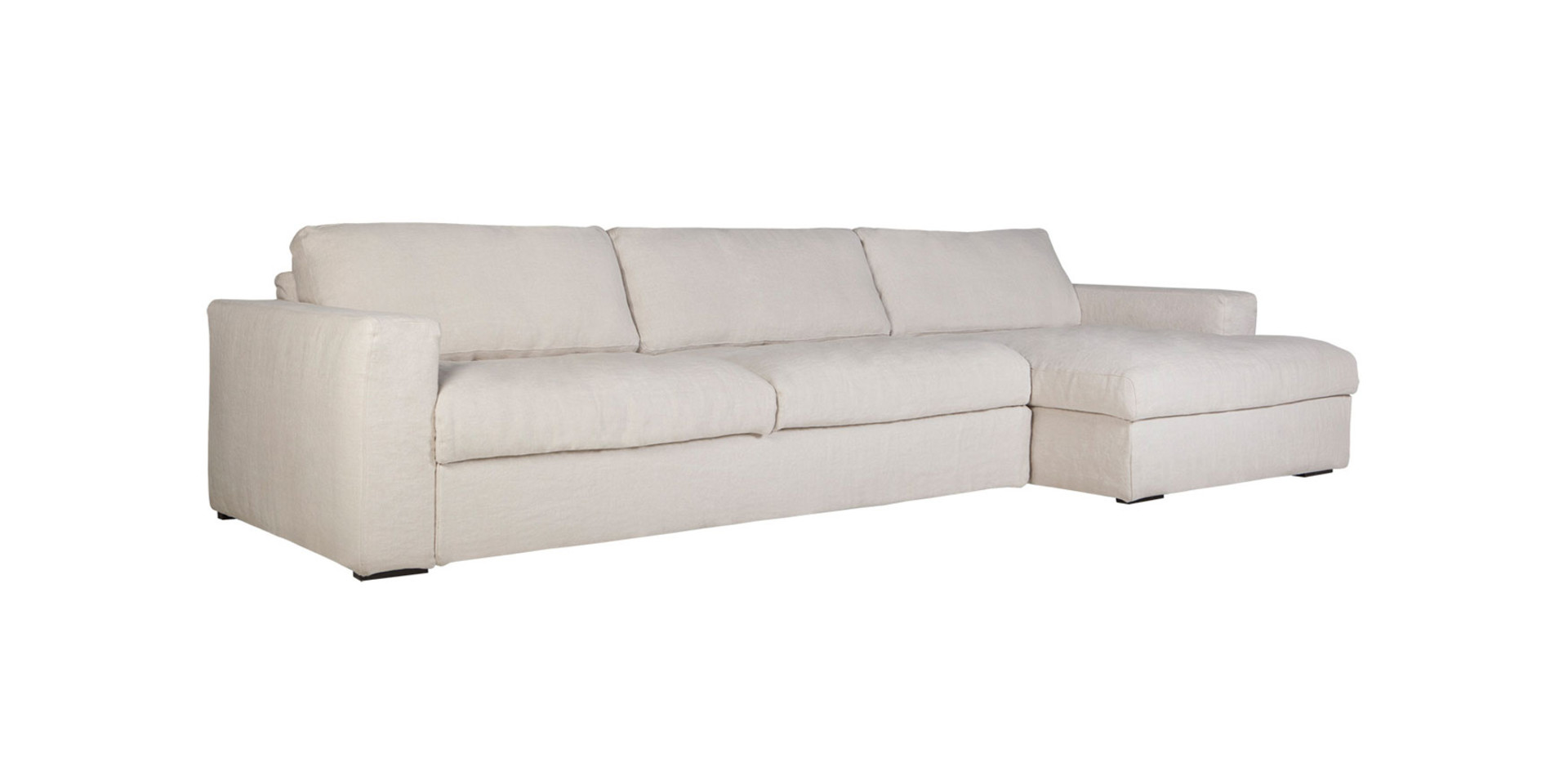 sits-linda-angle-chaiselongue93left_3seaterright_linen_natur_2