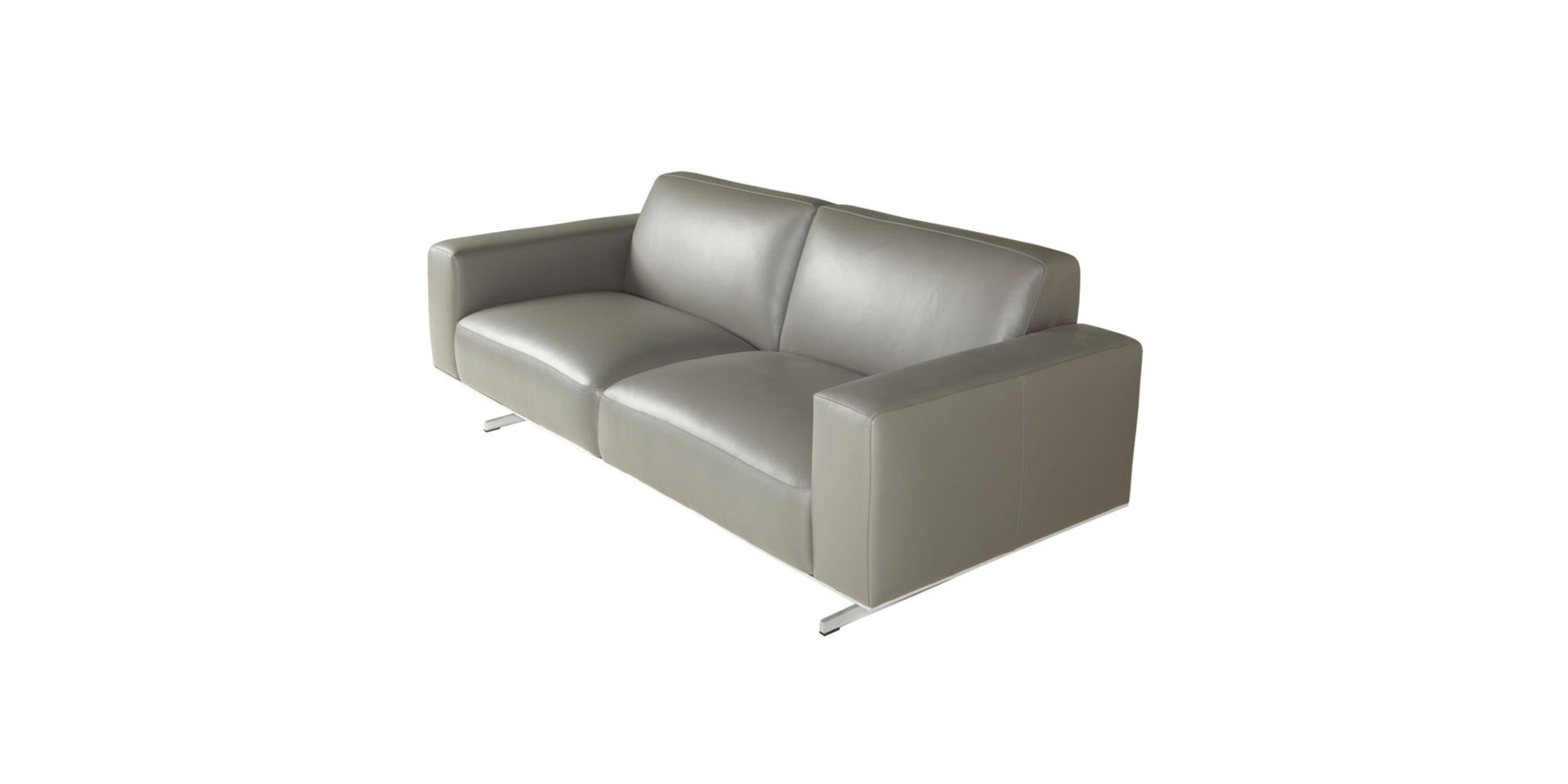 sits-linus-canape-3seater_matrix_dark_grey_4