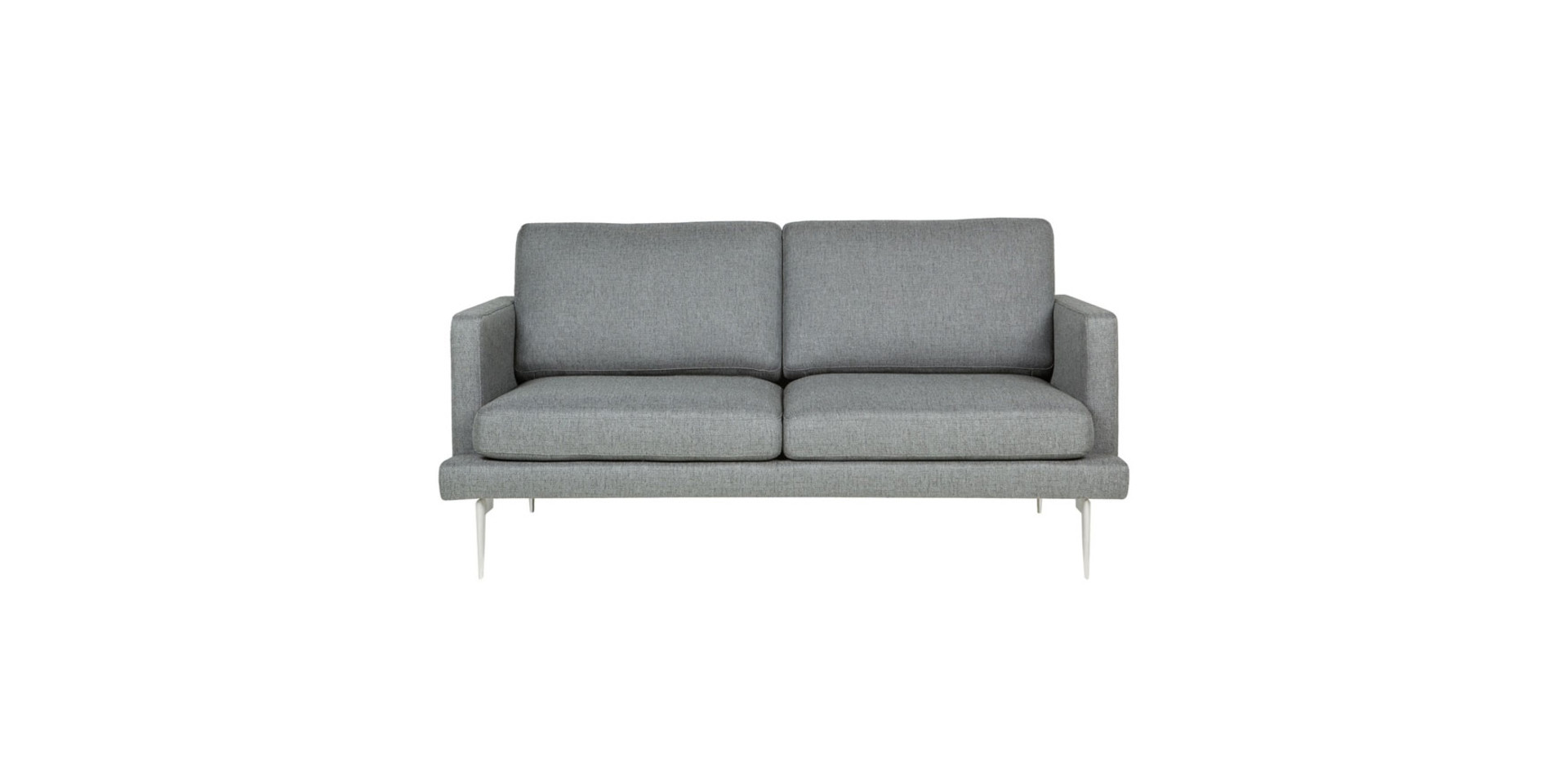 sits-ludvig-canape-2seater_nancy6_dark_grey_1