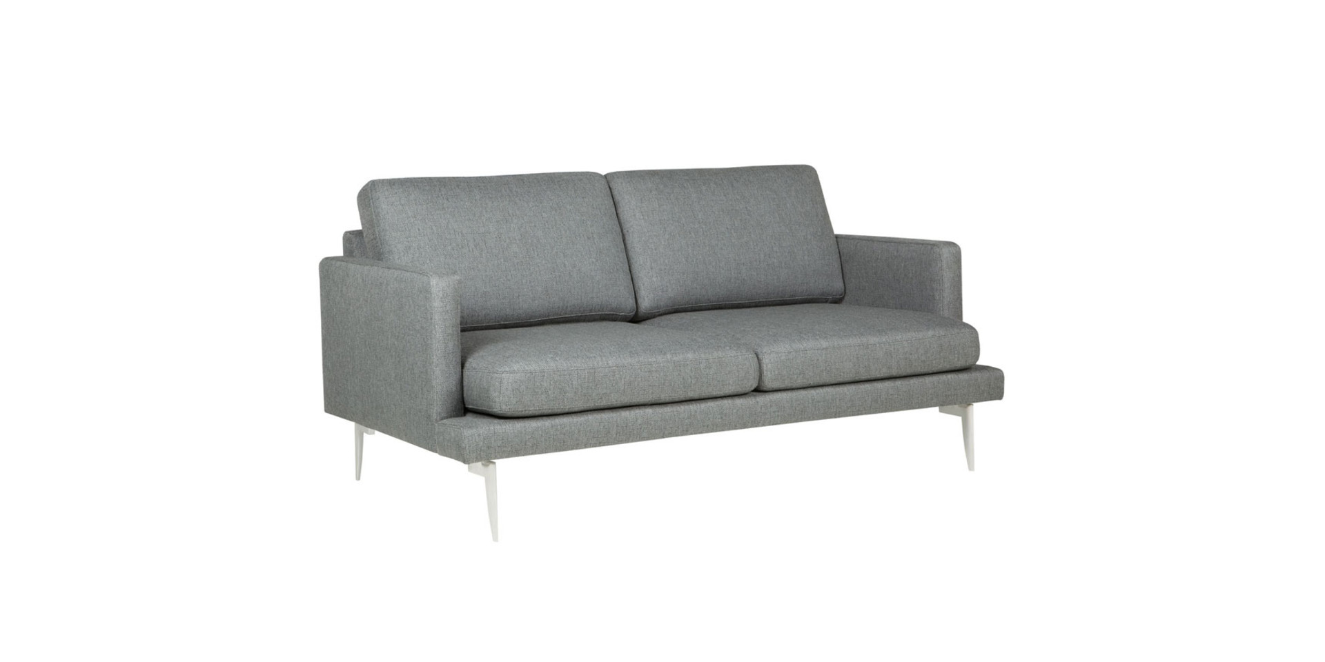 sits-ludvig-canape-2seater_nancy6_dark_grey_2
