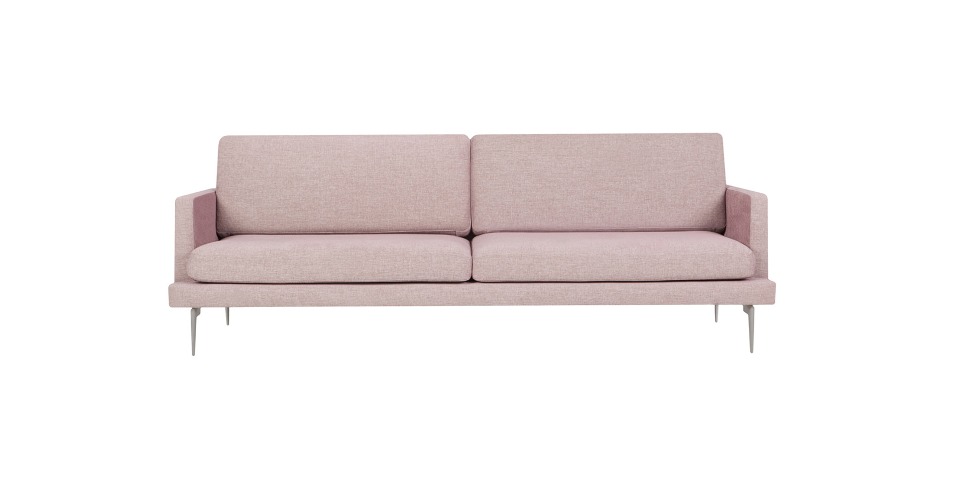 sits-ludvig-canape-3seater_divine61_pink_1