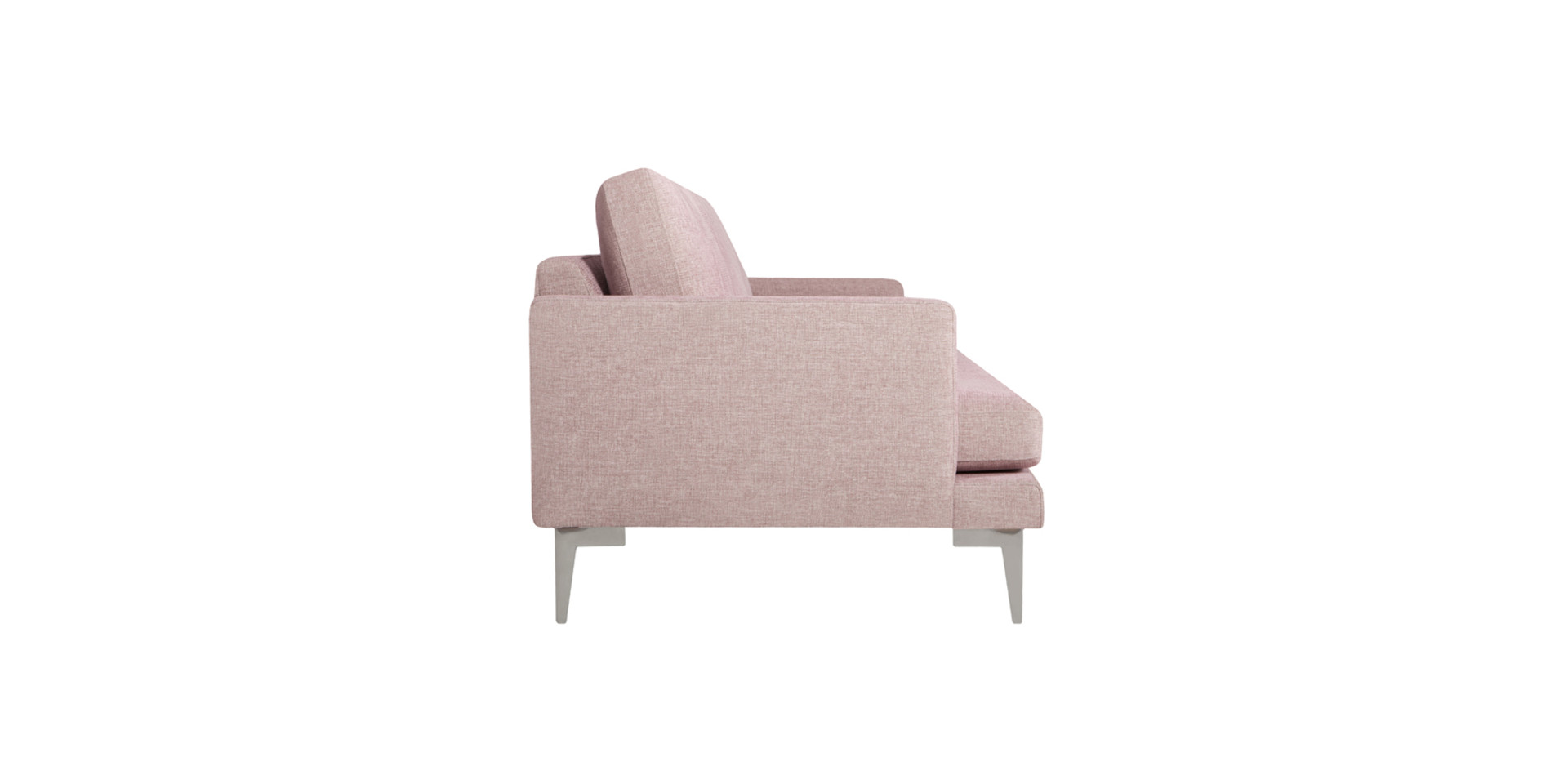 sits-ludvig-canape-3seater_divine61_pink_3