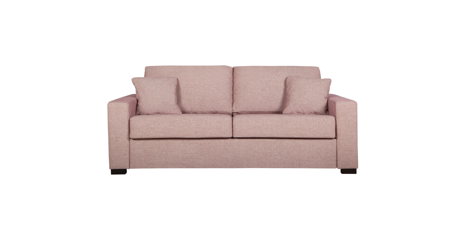 sits-lukas-canape-convertible-sofa_bed3_divine61_pink_1