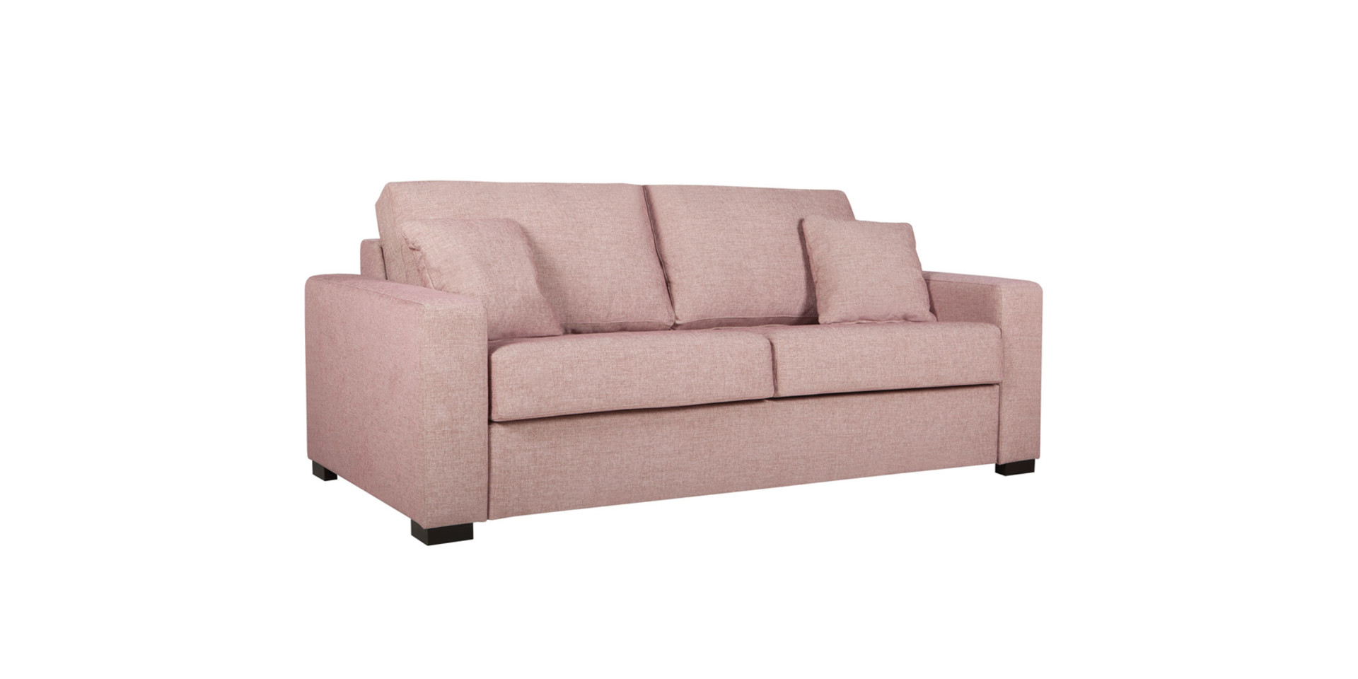 sits-lukas-canape-convertible-sofa_bed3_divine61_pink_2