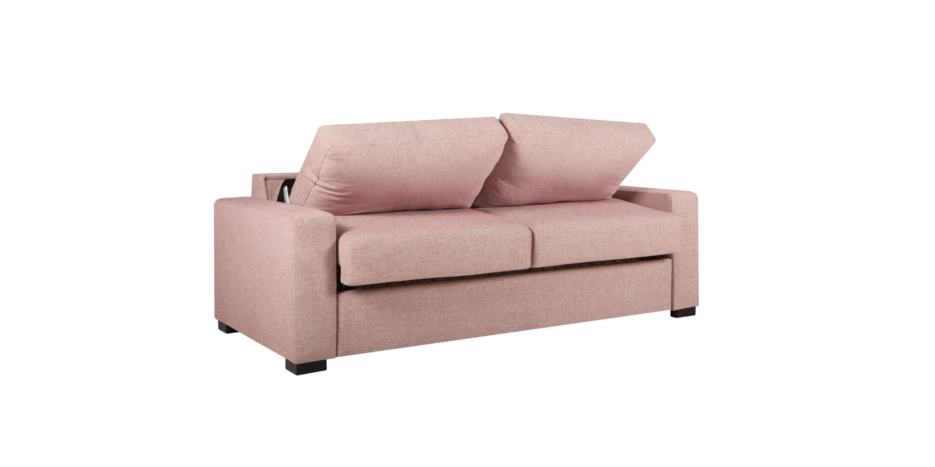 sits-lukas-canape-convertible-sofa_bed3_divine61_pink_5