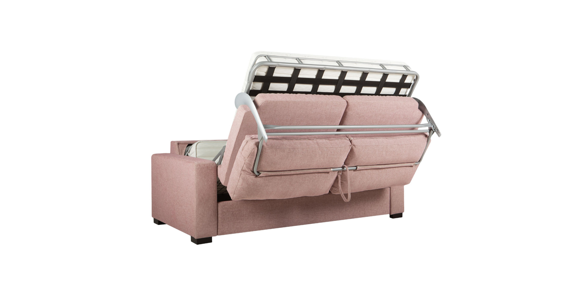 sits-lukas-canape-convertible-sofa_bed3_divine61_pink_8_0